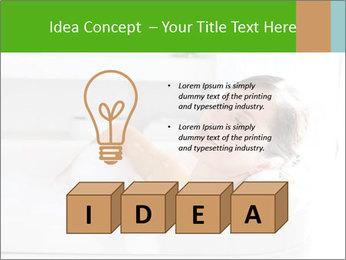 0000082333 PowerPoint Template - Slide 80