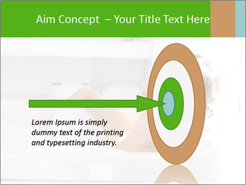 0000082333 PowerPoint Template - Slide 83