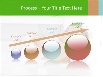 0000082333 PowerPoint Template - Slide 87