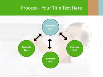 0000082333 PowerPoint Template - Slide 91