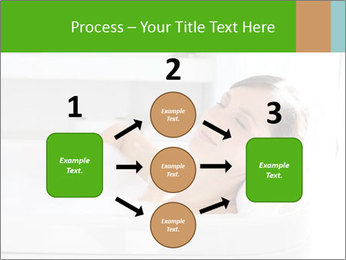 0000082333 PowerPoint Template - Slide 92