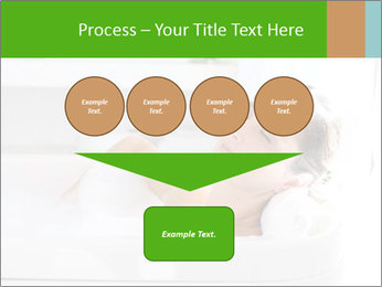 0000082333 PowerPoint Template - Slide 93
