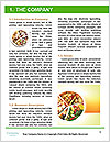 0000082333 Word Template - Page 3