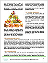 0000082333 Word Template - Page 4