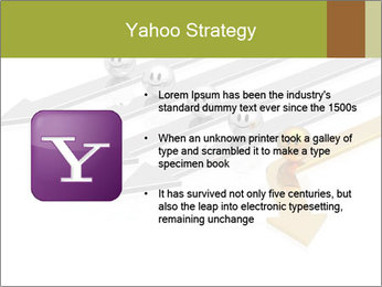 0000082334 PowerPoint Template - Slide 11