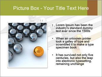 0000082334 PowerPoint Templates - Slide 13