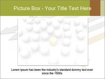 0000082334 PowerPoint Template - Slide 15
