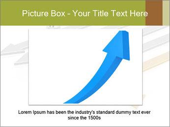 0000082334 PowerPoint Templates - Slide 16