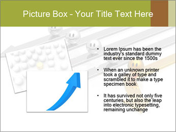 0000082334 PowerPoint Template - Slide 20