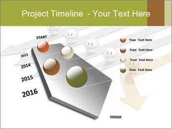 0000082334 PowerPoint Templates - Slide 26