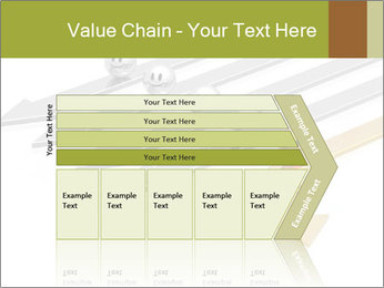 0000082334 PowerPoint Templates - Slide 27