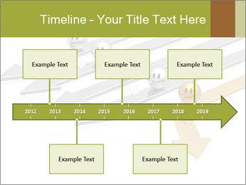 0000082334 PowerPoint Template - Slide 28