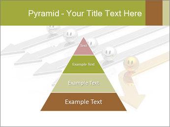 0000082334 PowerPoint Templates - Slide 30