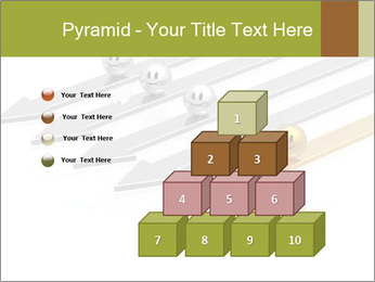 0000082334 PowerPoint Template - Slide 31