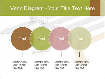 0000082334 PowerPoint Template - Slide 32