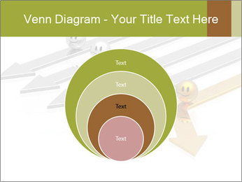 0000082334 PowerPoint Template - Slide 34