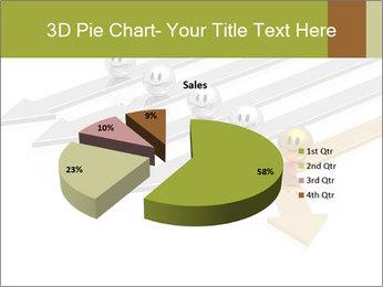 0000082334 PowerPoint Template - Slide 35
