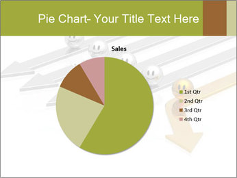 0000082334 PowerPoint Templates - Slide 36