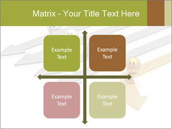 0000082334 PowerPoint Templates - Slide 37