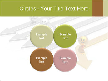0000082334 PowerPoint Template - Slide 38