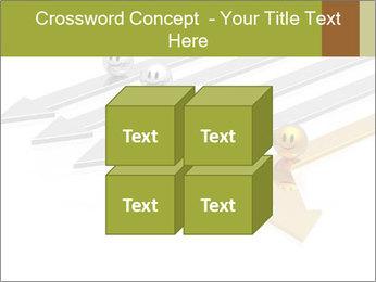 0000082334 PowerPoint Template - Slide 39