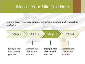 0000082334 PowerPoint Template - Slide 4