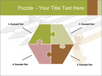 0000082334 PowerPoint Template - Slide 40