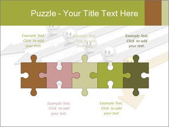 0000082334 PowerPoint Template - Slide 41