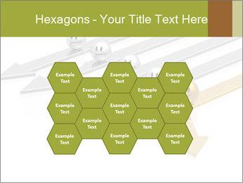 0000082334 PowerPoint Templates - Slide 44