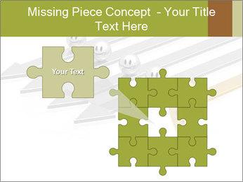 0000082334 PowerPoint Templates - Slide 45