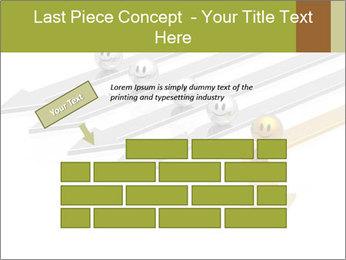 0000082334 PowerPoint Template - Slide 46