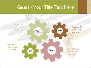 0000082334 PowerPoint Templates - Slide 47