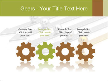 0000082334 PowerPoint Templates - Slide 48