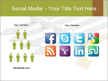 0000082334 PowerPoint Template - Slide 5
