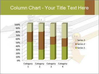 0000082334 PowerPoint Templates - Slide 50