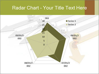 0000082334 PowerPoint Templates - Slide 51
