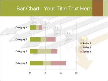 0000082334 PowerPoint Templates - Slide 52
