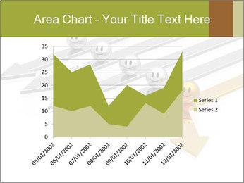 0000082334 PowerPoint Templates - Slide 53
