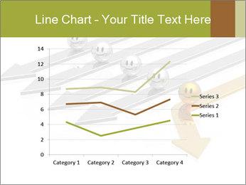 0000082334 PowerPoint Template - Slide 54