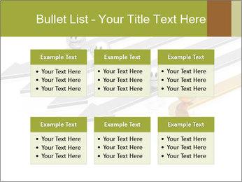 0000082334 PowerPoint Templates - Slide 56
