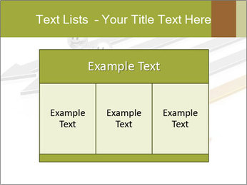 0000082334 PowerPoint Template - Slide 59