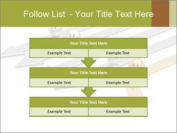 0000082334 PowerPoint Template - Slide 60