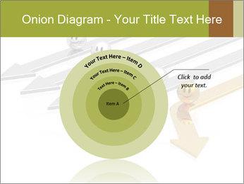 0000082334 PowerPoint Template - Slide 61