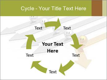 0000082334 PowerPoint Template - Slide 62
