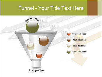 0000082334 PowerPoint Template - Slide 63