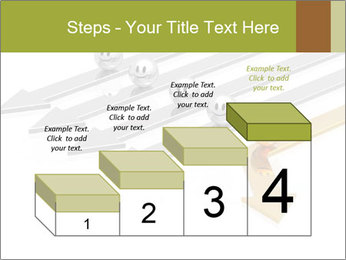 0000082334 PowerPoint Template - Slide 64