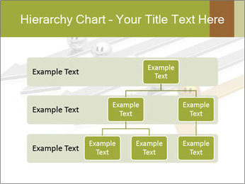 0000082334 PowerPoint Template - Slide 67