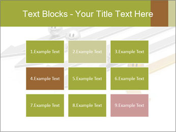 0000082334 PowerPoint Template - Slide 68