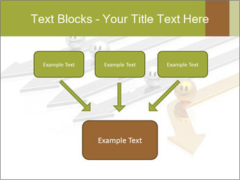 0000082334 PowerPoint Templates - Slide 70