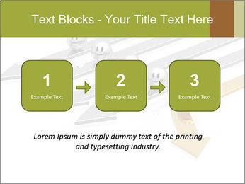 0000082334 PowerPoint Template - Slide 71